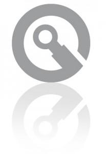 Melin & Carlsson symbol