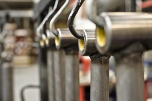 cylindertillverkare