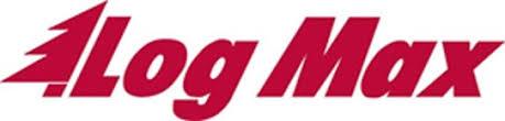Log Max skördaraggregat för Skogsindustrin
