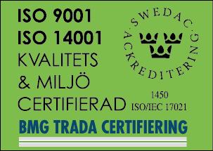 Märke F 9001+14001-17021